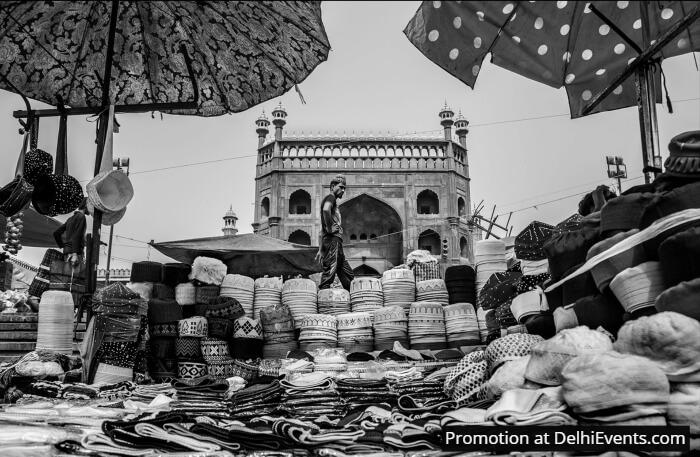 Sanjeev Kumar Photography
