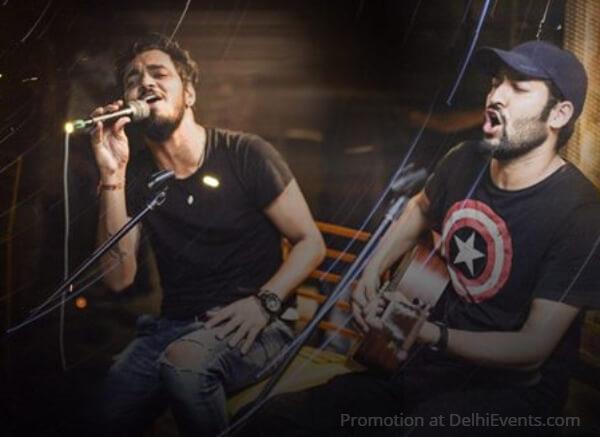 Zehan Band