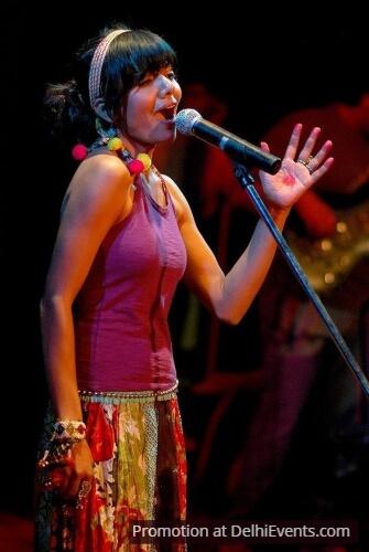 Nimisha Shankar