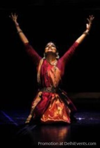 Geeta Chandran