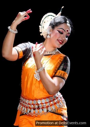 Manisha Manaswini