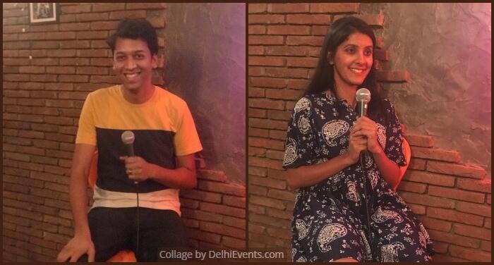 Kanishka Deepa