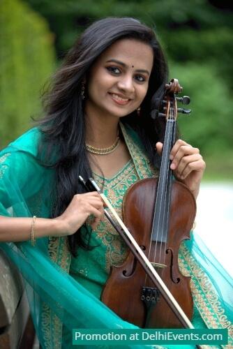Nandini Shankar