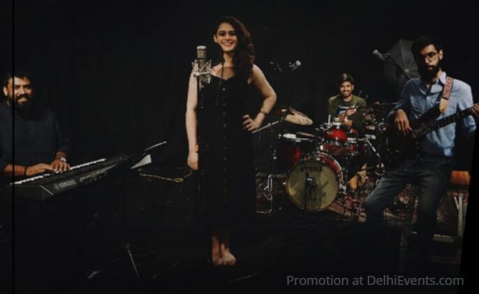 Sabor do Brasil Band