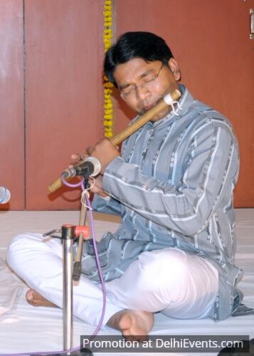 Saurabh Prasad Banaudha