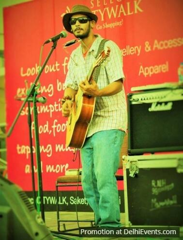 Calvin Wumbaya