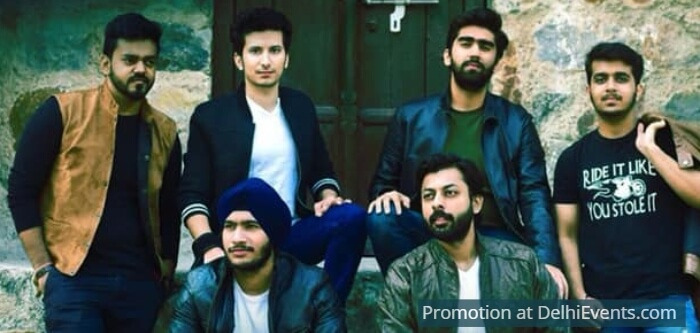 Ektal Band
