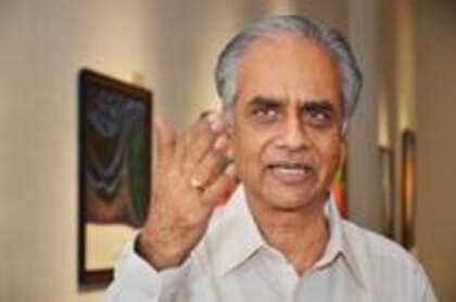 K. Jaykumar