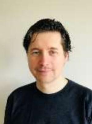 Peter Schierl Montfort