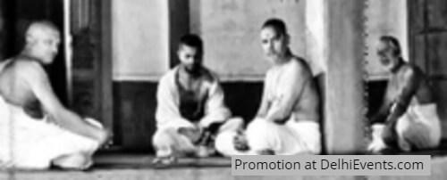 Samskara Funeral Rites Kannada Film Still