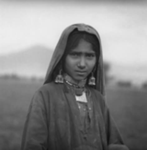 Samvedana Portraiture Exhibition Photograph
