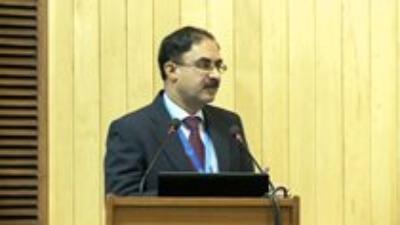Ajay Sawhney