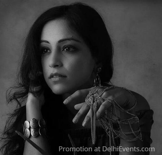 Aneesha Dass