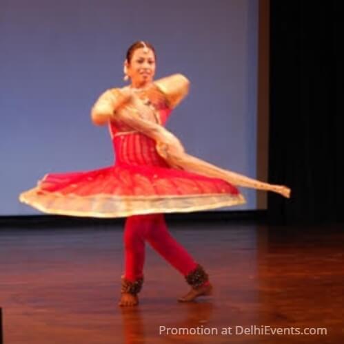 Anindita Acharjee