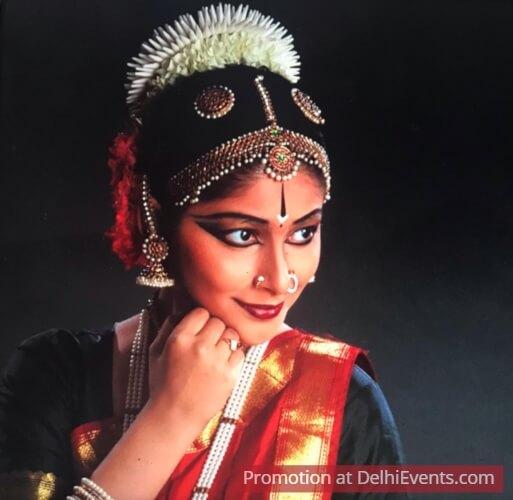 Priyanka Ravishankar