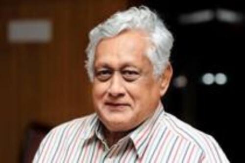 Shiv Visvanathan