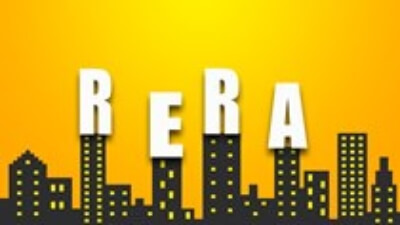 RERA talk Creative