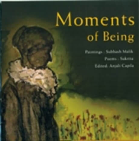 Moments Being Book Launch India International Centre Lodhi Estate Creative