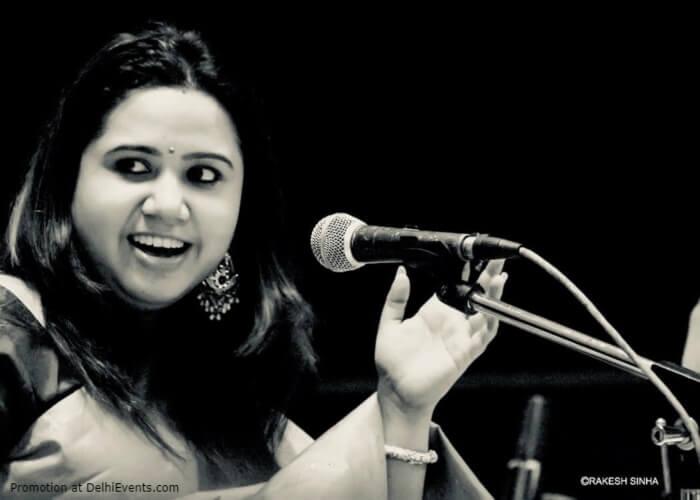 Dr. Aditi Sharma Garg