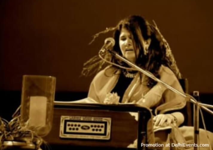 Puja Mehra Gupta