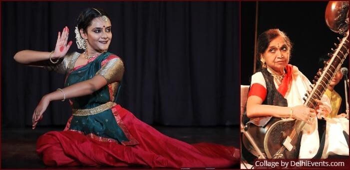 Mrinalini Meera Prasad