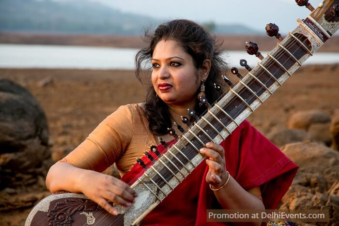 Shahana Banerjee