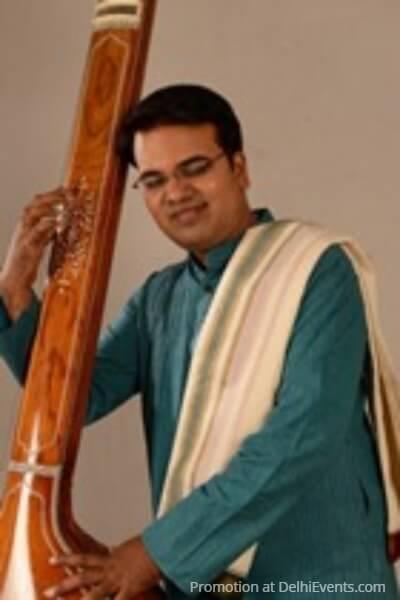 K. Venkateshwaran