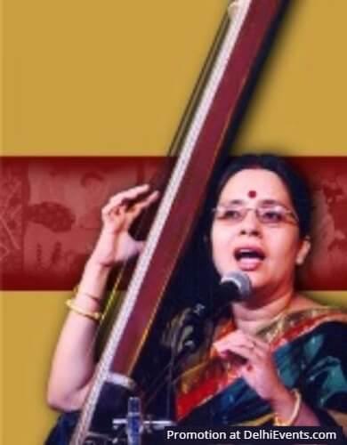 Subhadra Desai