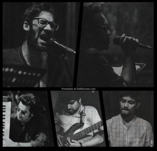 Emenes Band