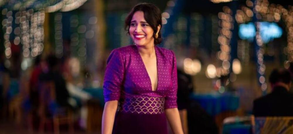 Bhaag Beanie Swara Bhasker Dolly Singh Ravi Patel Netflix Still