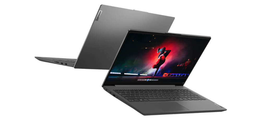 Launch Lenovo Yoga series IdeaPad Slim 5i India Creative