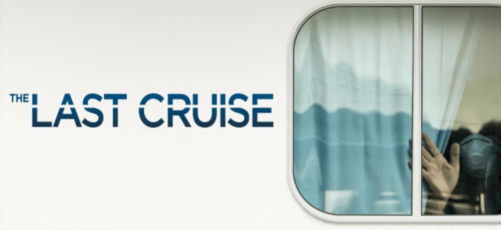 Last Cruise Documentary Hotstar Creative