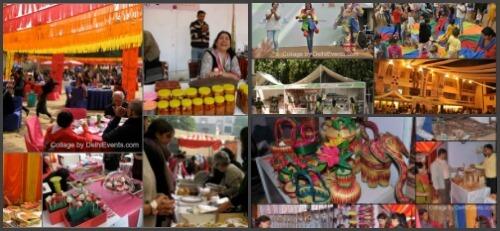 Shop Delhi